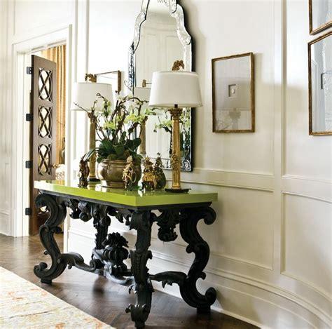 Entryway Mirror Ideas - 20 best entryway mirror decoration images on