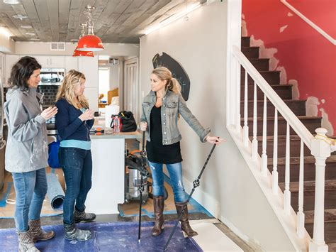 hgtv curtis hgtv s hot new renovation competition series beach flip debuts july 5 scripps networks