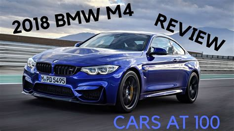 bmw  review fastest bmw coupe   youtube