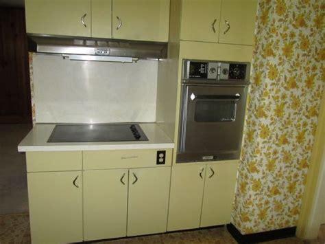 youngstown kitchen sink cabinet craigslist youngstown kitchen cabinets lakecountrykeys