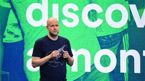 Scooter's coffee growing in minnesota with minneapolis locations. Spotify's Daniel Ek apologises for Spotify privacy debacle | Expert Reviews