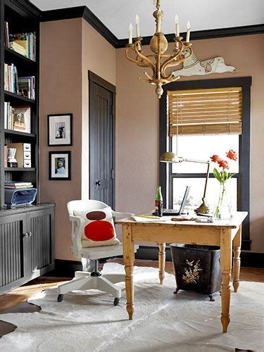 104 best images about home office decor on