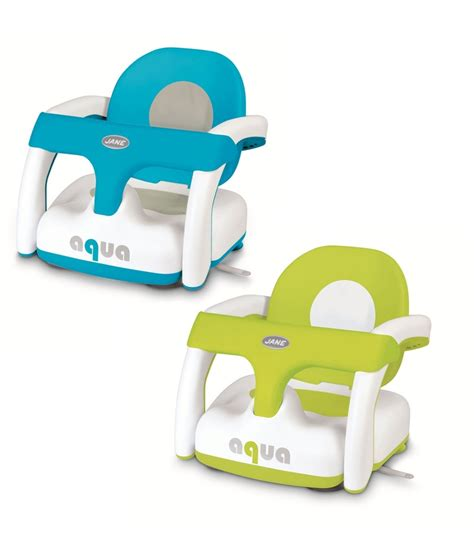 infant bath seat canada 17 best ideas about baby bath seat on baby