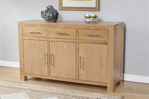 Large Sideboards For Sale by 15 Ideas Of Large Oak Sideboards