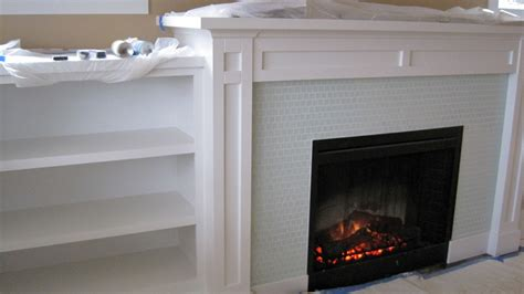 Fireplace With Bookcase Surround by 47 Bookcase Fireplace Surround Bookcase Fireplace
