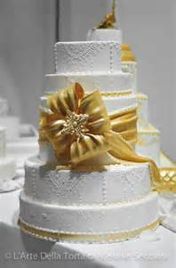 how much do wedding cakes cost how much does a wedding cake cost