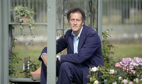 bbc gardeners worlds monty don backs rhs career changers