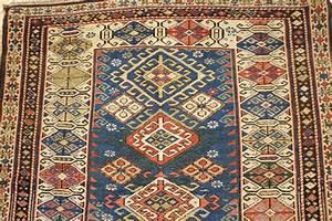 acheter un tapis ancien caucase marseille tapis jean louis With tapis kilim avec tapissier canapé prix