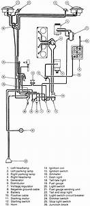 ford 8n wiring schematic positive ground generator 12 With new ford generator voltage regulator 12v 12 volt b circuit made in the