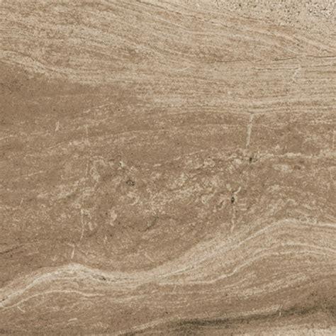 Interceramic Amalfi Stone Noce Domenico Flooring 12 x 24