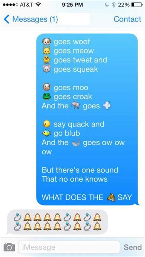 Love Quotes For Him With Emojis