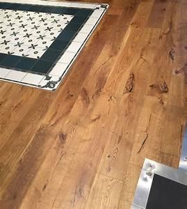 Türdichtung Haustür Boden : die besten 17 bilder zu zementfliesen auf pinterest ~ Articles-book.com Haus und Dekorationen