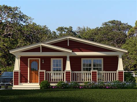 single craftsman style house plans craftsman style brackets front porch gable end roof front