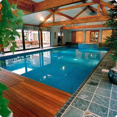 house plans with swimming pools beautiful swimming pools indoor swimming pool designs