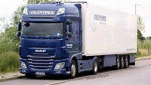 Daf Xf 106 Innenausstattung : the new daf euro 6 youtube ~ Kayakingforconservation.com Haus und Dekorationen