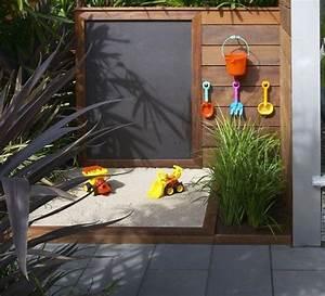 Outdoor Spielzeug Für Kleinkinder : wat leuk voor kinderen een krijtbord tuin hinterhof spielzeug fur kinder outdoor kleinkinder ~ Eleganceandgraceweddings.com Haus und Dekorationen
