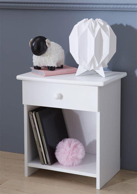 choix peinture chambre choix couleur peinture chambre