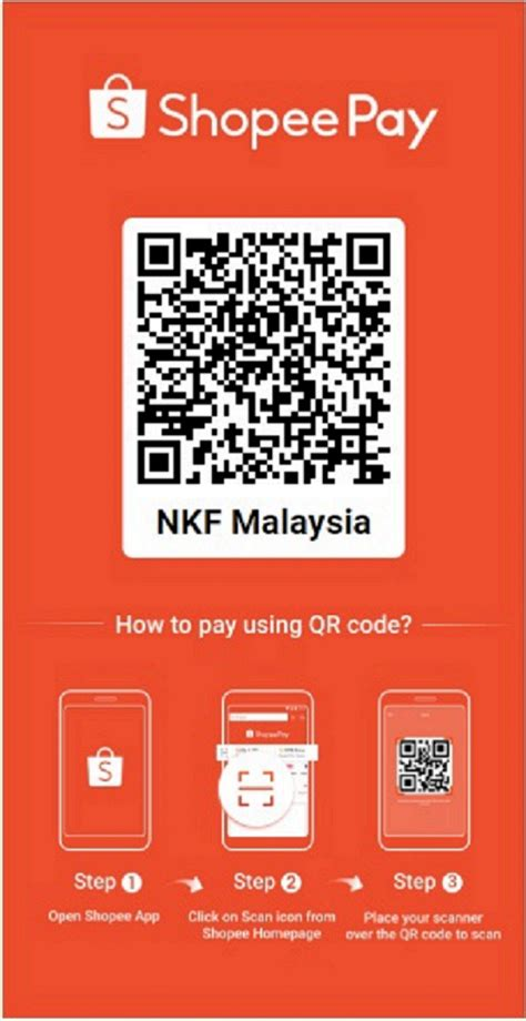 NKF and Shopee collaborate to raise funds for fundraising ...