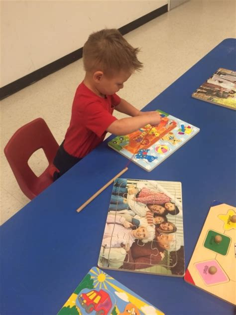 kelley s home daycare in infant toddler preschool 588 | 1463421865 image