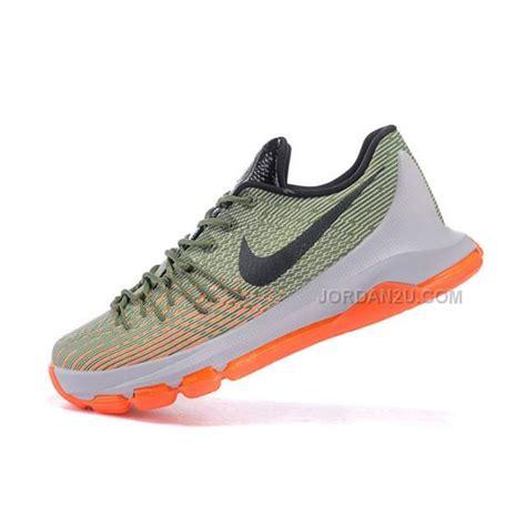 Nike kd vi shoes mens size 8.5 kevin durant christmas red basketball sneakernajlepszy sprzedawca. KD8 Easy Euro Kevin Durant 8 KD 8 VIII Shoes, Price: $95 ...