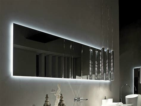 decorating bathroom mirrors how to pick a modern bathroom mirror with lights