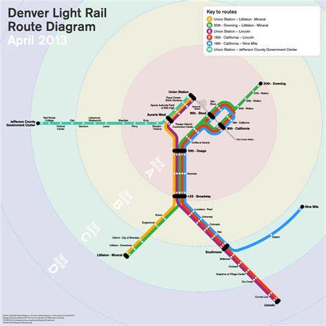 light rail map denver 26 simple denver airport map bnhspine