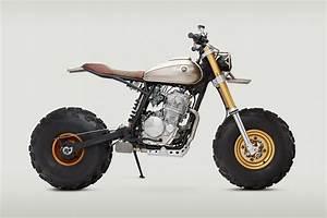 Big Sport Bike : bw650 big wheel classified moto ~ Kayakingforconservation.com Haus und Dekorationen