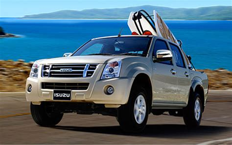 Mccloskey Suzuki by Isuzu Electric Vehicles Isuzu Isuzu Cars Photos 539