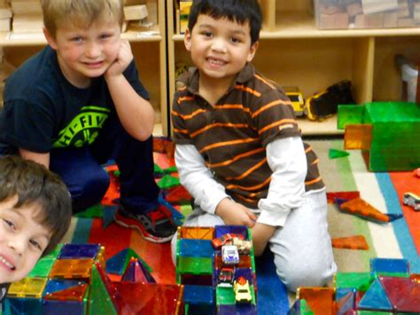 preschool northbrook park district 854 | Sunshine Preschool H2 768x576