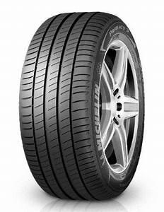 Michelin 205 60 R16 : opony michelin primacy 3 205 60 r16 92v ~ Maxctalentgroup.com Avis de Voitures