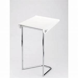 Table D Appoint Haute : table d 39 appoint canape ~ Nature-et-papiers.com Idées de Décoration