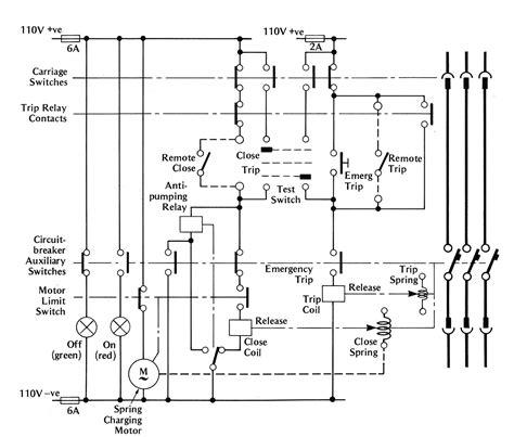 hydraulic schematic symbols  related keywords