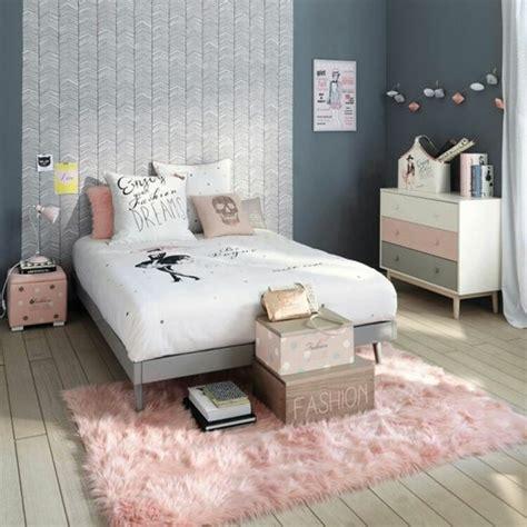 chambre grise et poudré 1001 conseils et idées pour une chambre en et gris