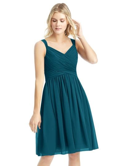 azazie mikaela bridesmaid dress azazie