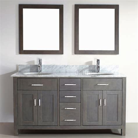bathroom vanity grey netfirms this site is temporarily unavailable