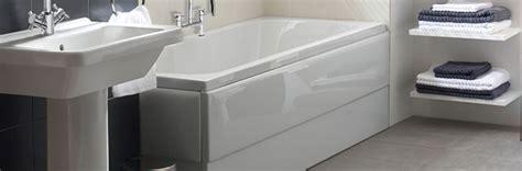 vloerverwarming badkamer stuk vloerverwarming in de badkamer vloerverwarmingfabriek nl