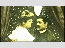 Saucy Old Postcards 1900s1910s YouTube