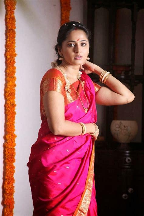 anushka shetty age husband marriage family
