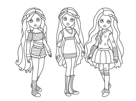 coloring doll american coloring pages best coloring pages for