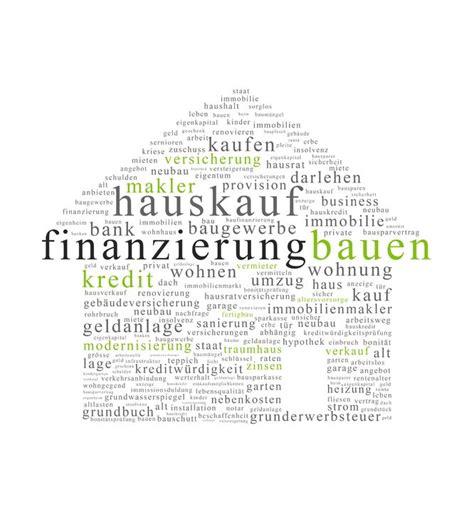 Wohnung Kaufen Checkliste by Checkliste Hauskauf Anfertigen Kar 228 Nke Immobilien