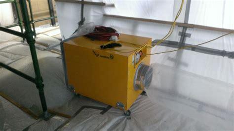 asbestos removal equipment news asbestos testing