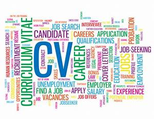 Ofen In Englisch : career advice article does your cv pass the 30 second test telegraph jobs ~ Markanthonyermac.com Haus und Dekorationen
