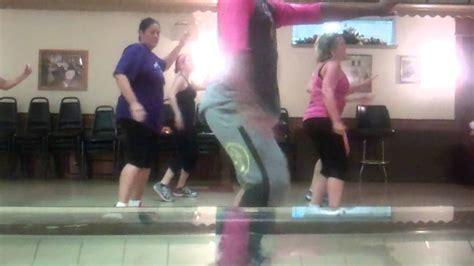 twista hit the floor hit the floor twista ft pitbull