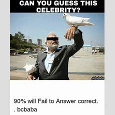 25+ Best Memes About Celebrity  Celebrity Memes