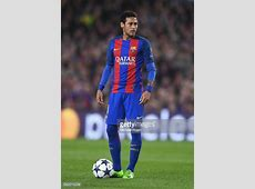 Neymar Da Silva Stock Photos and Pictures Getty Images