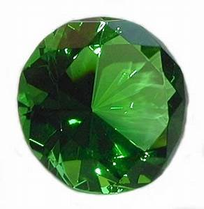 Emerald Birthstone | May Birthstone | Emerald Gemstone