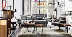 Catalogue Ampm 2017 : am pm vivre la maison ventana blog ~ Preciouscoupons.com Idées de Décoration
