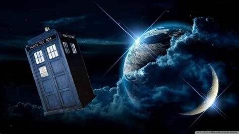 Tardis Background Doctor Who Tardis Wallpaper 183