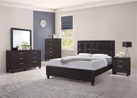 7 Piece Bedroom Set  B050  GTU  Bedroom Sets Price