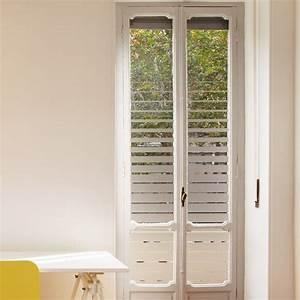 Film Adhesif Fenetre Ikea : sticker occultant pour vitres et fen tres compos de ~ Dailycaller-alerts.com Idées de Décoration